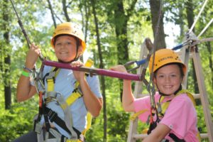 Cover photo for 4-H Summer Fun Program Update