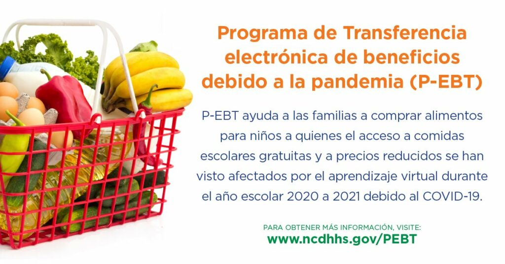 P-EBT Feb 2021 Spn.